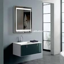 mirrors corner mirror bathroom wall cabinet corner medicine