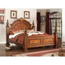 Meridian Bedroom Furniture by Meridian Furniture Usa Beds Platform Beds Kmart
