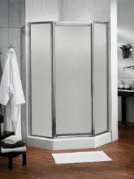 Mirolin Shower Doors Beautiful Baths Remodeling Made Easy