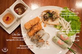 jakarta cuisine monviet the best food in jakarta umi syam