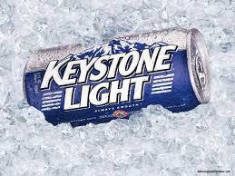 keystone light vs coors light keystone light coors brewing company light lager 4 20 1