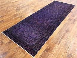 Mauve Runner Rug Purple Runner Rugs Cheap Rugs Runner Rug Small Large