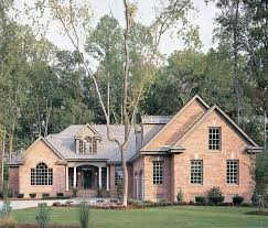 Best House Plans Images On Pinterest Dream House Plans House - American home designs