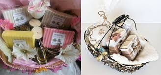 cool christmas gift basket ideas 2013 2014 xmas gifts girlshue