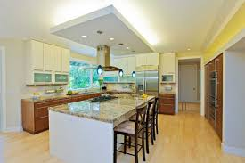 Modern Fluorescent Kitchen Lighting by Tips To Choose The Best Fluorescent Kitchen Lighting Home Decor Help
