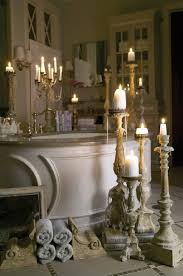 Candle Sconces For Bathroom Bathroom Candles For Cozy And Romantic Atmosphere Founterior