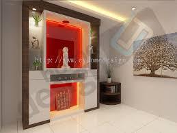 johor altar 3d design from cai yi design m sdn bhd