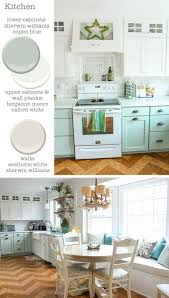paint colors in my home pretty handy