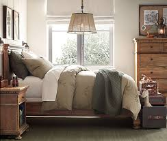 safari themed bedroom design ideas safari themed bedroom room themes that are subtly