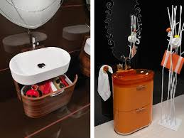 Attractive Bathroom Vanities For Small Spaces Shopping Online For - Bathroom sinks and vanities for small spaces