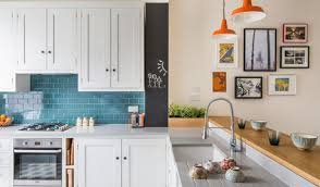 kitchen storage on houzz tips from the experts