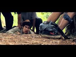 film hantu thailand subtitle indonesia download sub indo film drama thailand romantis terbaik 2018 hd 720p