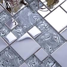 308 best tiles images on pinterest kitchen backsplash mosaics