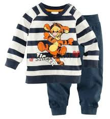 1st baby mall baby boys pajamas cotton sleepwear baby clothes
