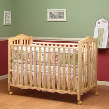 Foldable Baby Crib by Orbelle Roxy 3 In 1 Mini Portable Crib Hayneedle