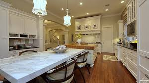 coastal house for sale home bunch u2013 interior design ideas