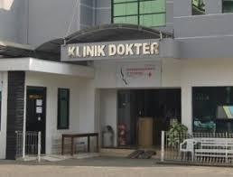 Aborsi Cepat Jakarta Tempat Aborsi Terpercaya Di Jakarta Klinik Aborsi Legal Masalah