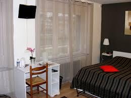 Tva Chambre Hotel - hôtel les boucles de meuse à monthermé tourisme meuse semoy