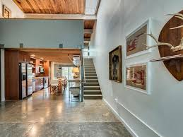 immaculate u0027 edgewood atlanta loft boasts 20 foot ceilings artful