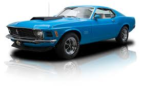5 0 ford mustang for sale 1970 ford mustang rk motors