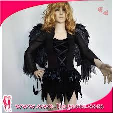 Black Leather Halloween Costumes Halloween Costume Suppliers Wholesale Halloween Costume Suppliers