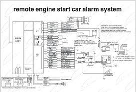 5000m wiring diagram installation manual pdf fantastic car ideas