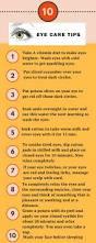 best 25 lasik eye center ideas only on pinterest laser eye