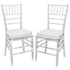 acrylic dining chairs medium size of long back dining chair