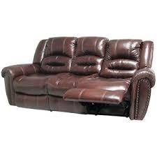 sofa 2m cheers sofa reclining sofas store bigfurniturewebsite stylish