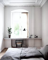 scandinavian home interiors my scandinavian home