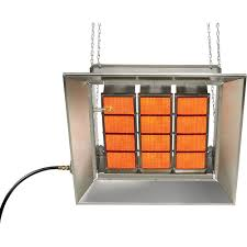 Wall Mounted Natural Gas Heater Sunstar Heaters Stoves Fireplaces Northern Tool Equipment