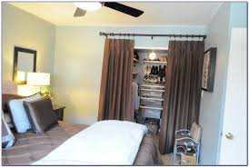 Bedroom Wall Closet Designs Bedroom  Home Design Ideas MOPgrker - Bedroom wall closet designs