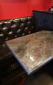 Epoxy Table Top Ideas by 16 Best Decorative Epoxy Images On Pinterest Epoxy Flooring And