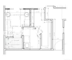 and bathroom house plans bathroom layouts master bathroom layouts with closet design ideas