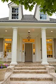 13 best great homes images on pinterest big houses dream houses