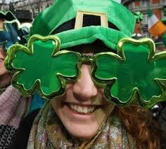 14 ways to celebrate st patrick u0027s day in and around seattle the