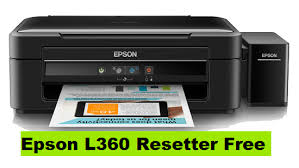 epson l360 ink pad resetter csc digital sevakendra by iss how to reset epson l360 l130