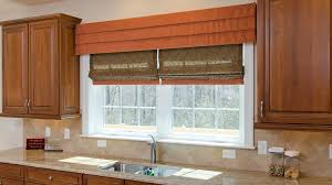 Kitchen Shutter Blinds All About Blinds U0026 Shutters Llc We Have A Passion For Window