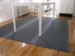 inexpensive cheap area rug for dining room floor home depot