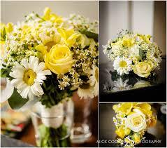 Wedding Flowers Manchester Manchester Town Hall Wedding Photographer