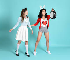 halloween costumes online store this online store is a disneybounder u0027s dream come true unique