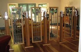 Aquarium Room Divider Living Room Kitchen Divider Ideas 1 600 Gallon Marine Aquarium