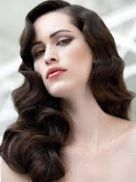 hairstyles for mid 30s best 25 30s hairstyles ideas on pinterest bob bangs short bob