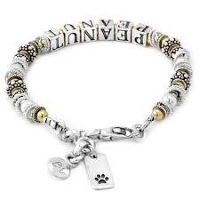 mothers bracelets mothers bracelet elisa ilana elisa ilana