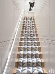 best 25 staircase runner ideas on pinterest carpet runner on