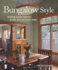 craftsman style homes interior craftsman living room craftsman interiors