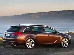 opel astra trunk wagons opel astra and opel insignia opel u2013 the car for life