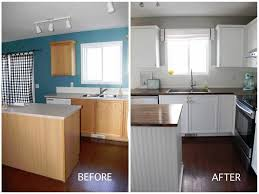 Do It Yourself Kitchen Cabinets Do It Yourself Kitchen Remodel Ideas Tags Diy Kitchen Remodel