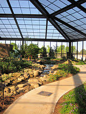 List Of Botanical Gardens List Of Botanical Gardens And Arboretums In Alabama