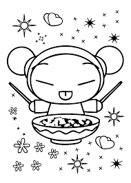 coloring pages free kids games online kidonlinegame com page 13